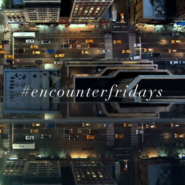 encounter-fridays-banner