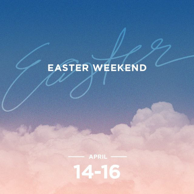 Event-Graphic-EasterWeekend