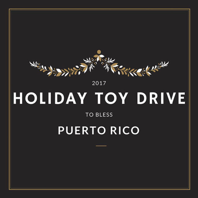 Toy-Drive-Full