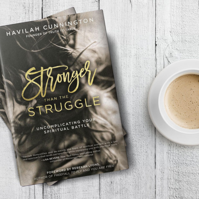 Stronger-Than-The-Struggle