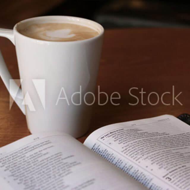Bible-Reading-2