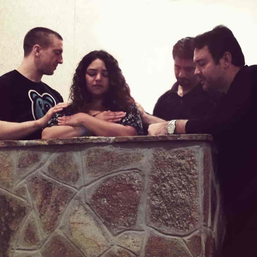 Baptism-2-Square