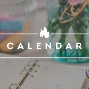 calendar-banner-updated
