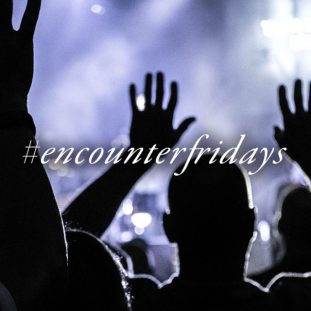 Encounter-Fridays-2018-Matched-Font