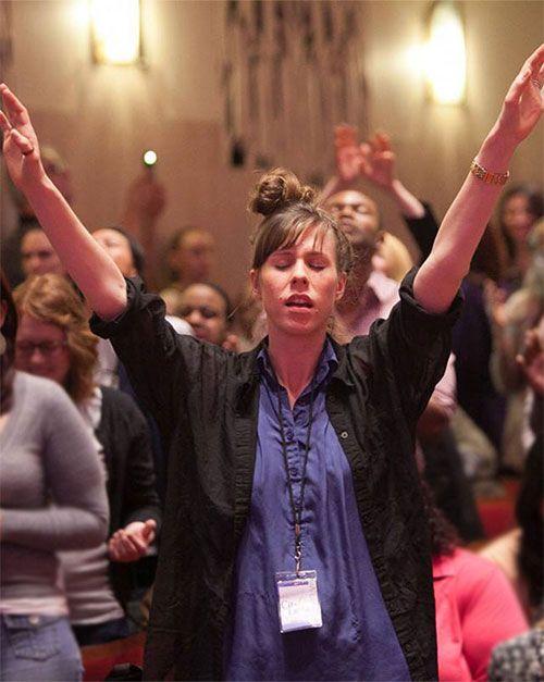 authentic-worship-optimized
