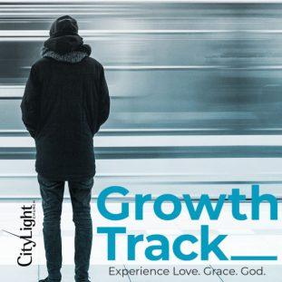 Growth-Track-Web-Image