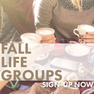 fall-life-groups