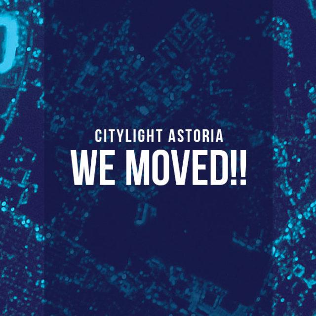 Astoria-Moved-No-Date
