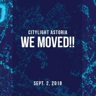 Astoria-We-Moved