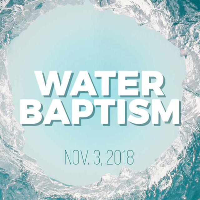 Water-Baptism-11-3-18