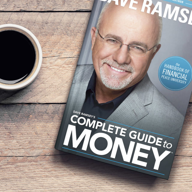 complete-guide-to-money