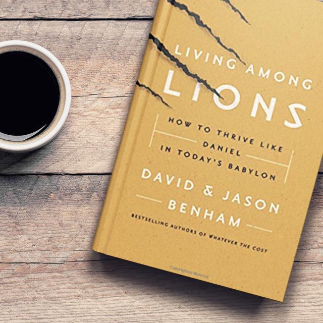 living-amoung-lions