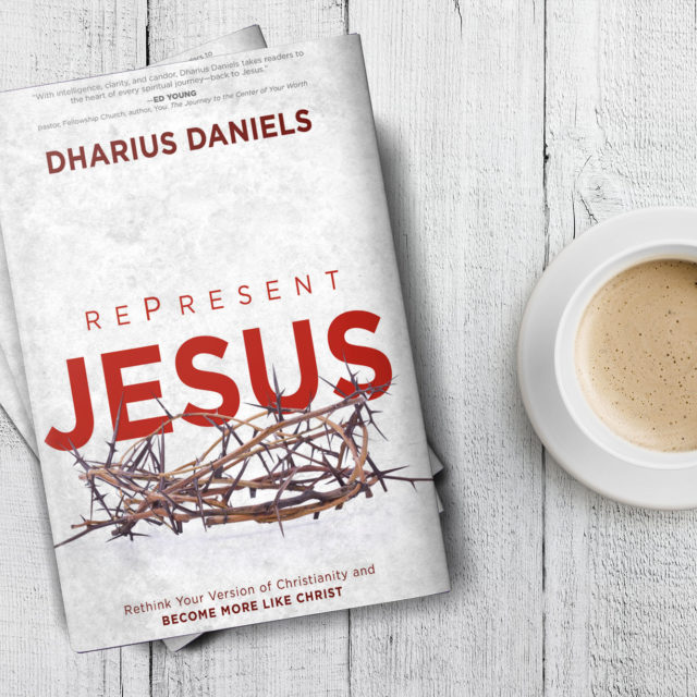 represent-jesus