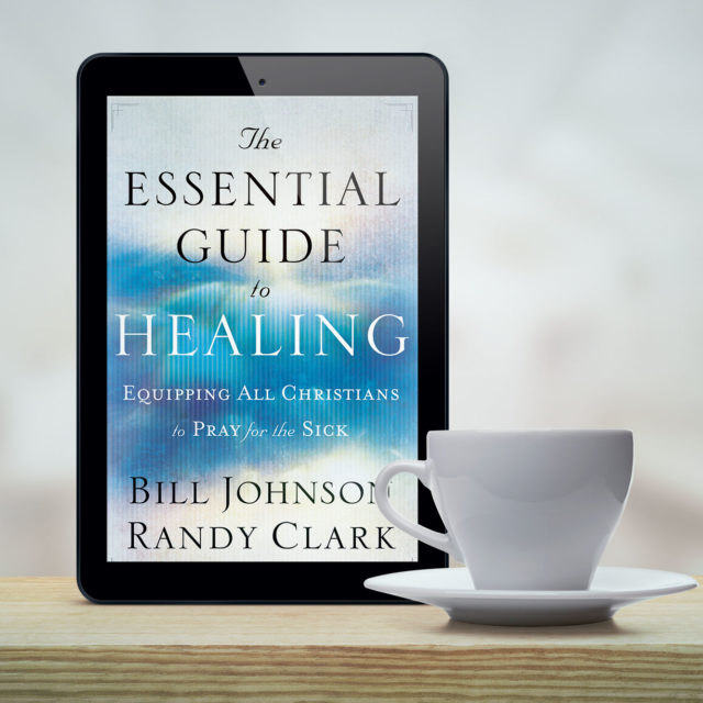 the-essential-guide-to-healing