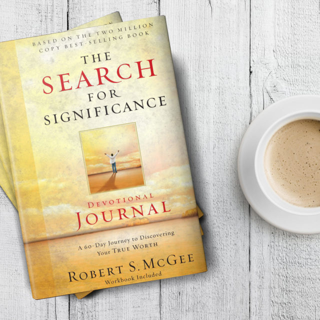 the-search-for-significance