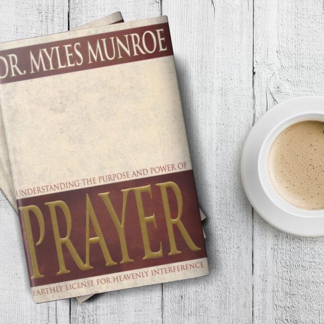 understanding-the-power-and-purpose-of-prayer