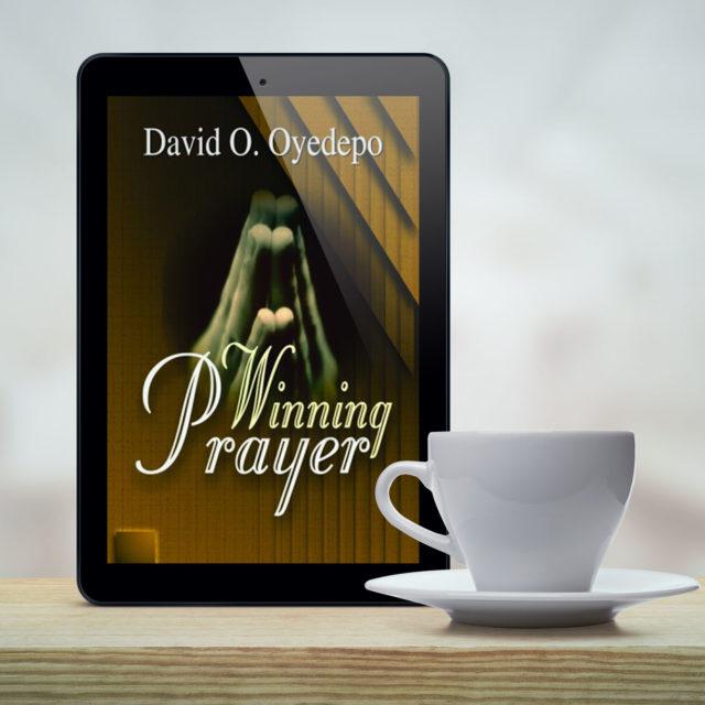 winning-prayer