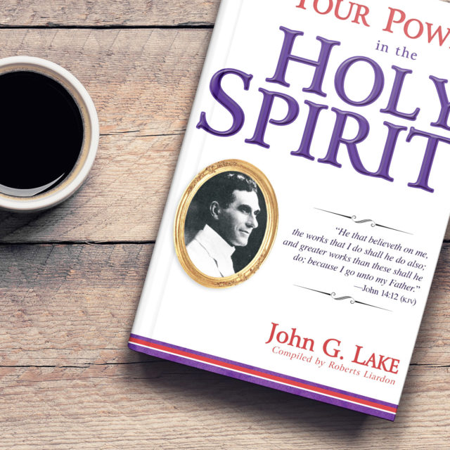 your-power-in-the-holy-spirit