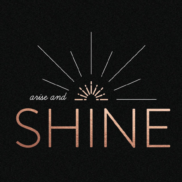 Arise-And-Shine-Citylight-Womens-Conference-2019
