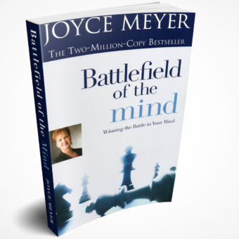Battlefield-Of-The-Mind