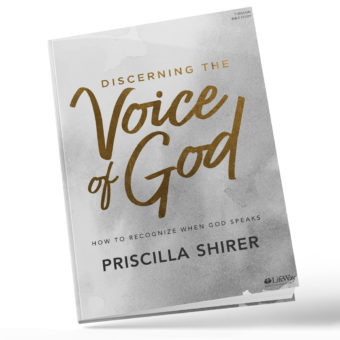Discerning-The-Voice-Of-God