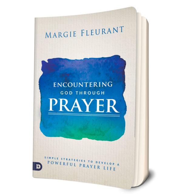Encountering-God-Through-Prayer