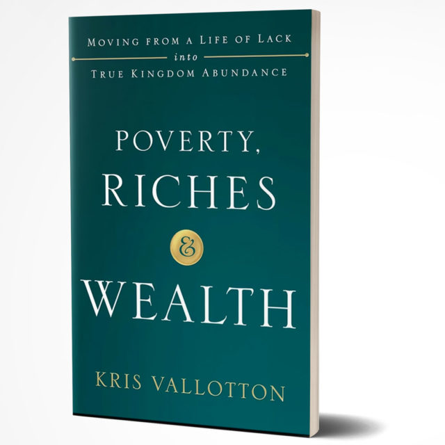 Poverty-Riches-and-Wealth