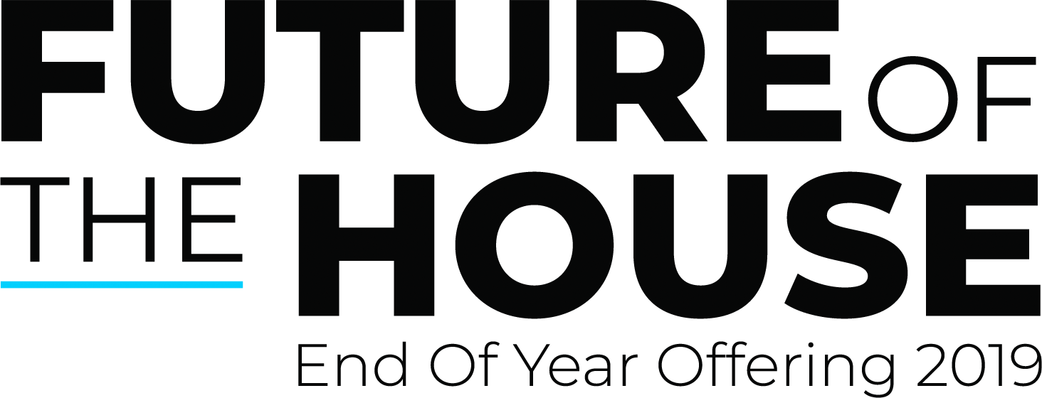 Future-Of-The-House-Logo