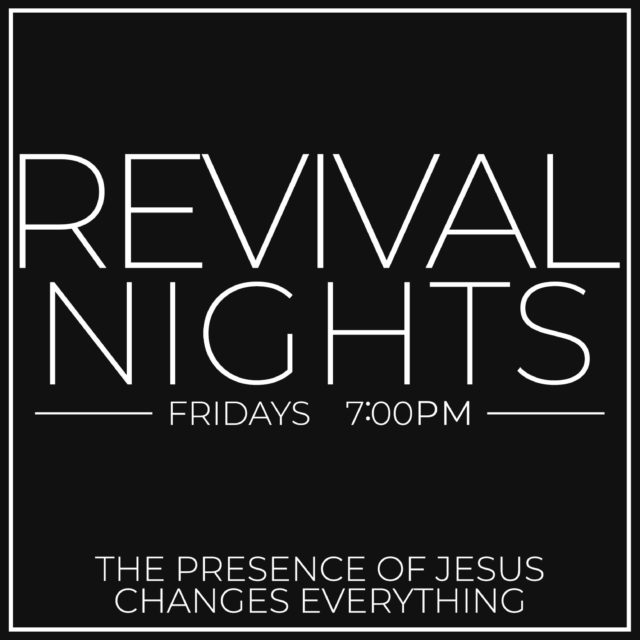 Revival-Nights-Website-Graphic